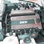 BMW M42 engine for sale