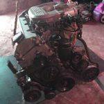 BMW M43 engine for sale