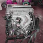 BMW M44 engine for sale