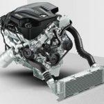 BMW N26 engine for sale