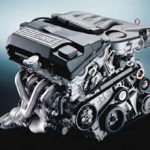 BMW N42 engine for sale