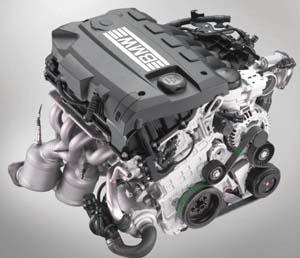 Bmw N45 Engine For Sale