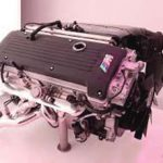 BMW S54 engine for sale