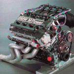 BMW s14 engine for sale