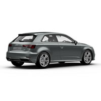 Audi A1 Engines For Sale