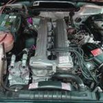 mercedes benz M110 engine for sale copy