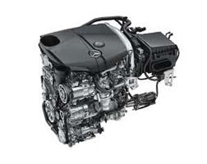 Mercedes benz m270 engine for sale engine finder for Mercedes benz engines for sale