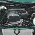 mercedes benz W210 engine for sale copy