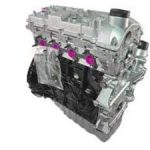 mercedes benz om611 engine for sale copy