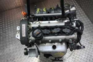 used vw engines for sale