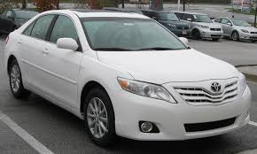 toyota camry engines for sale
