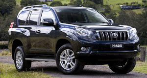 toyota-prado-engines-for-sale