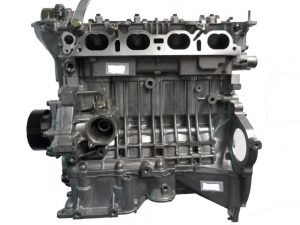 used toyota corolla engines for sale