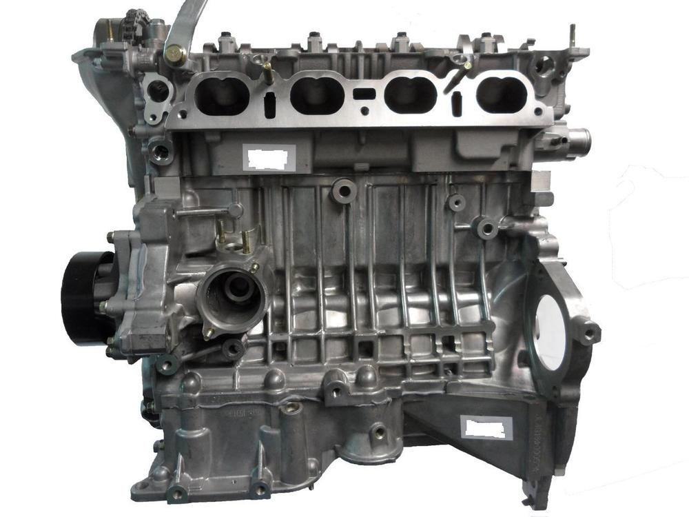 used new imported toyota engines for sale in south africa. Black Bedroom Furniture Sets. Home Design Ideas