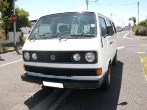 used vw microbus caravelle engines for sale
