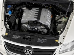 used vw touareg engines for sale