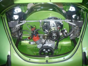 Used Vw Beetle Engines For Sale Engine Finder