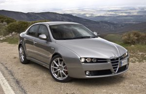Alfa romeo engines for sale south africa