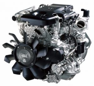 GWM Engines For Sale