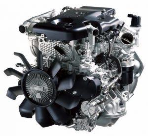 GWM Engines For Sale