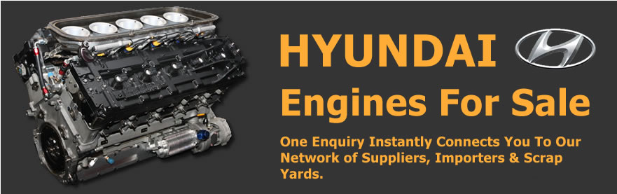 hyundai-engines-for-sale