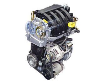 mahindra engine for sale