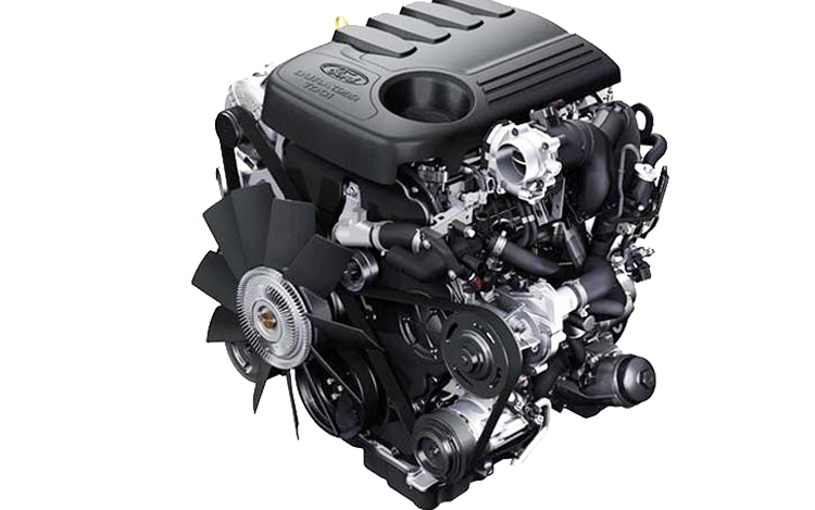 Used G4ed Engine For Sale Engine Finder