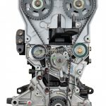 used G4EK Engine