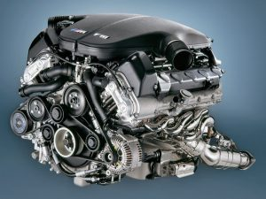BMW Engines for sale Johannesburg