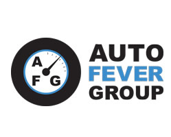 Auto Fever Group
