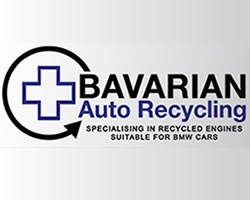 Bavarian Auto Recycling