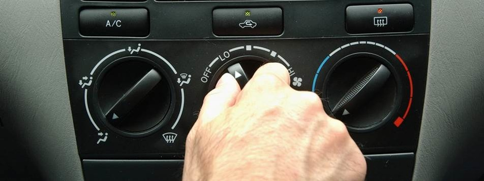 car-heating-climate-control
