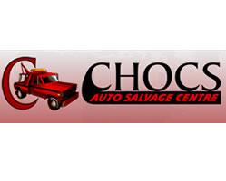 chocs-auto-salvage