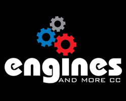 Engines And More