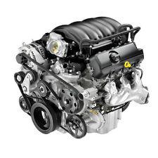 ix35 Engines