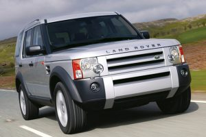 land-rover-engines-for-sale