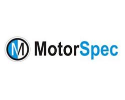Motor Spec