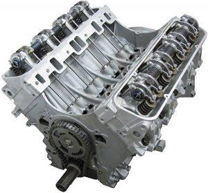 range-rover-4.6 V8 -engine-for-sale