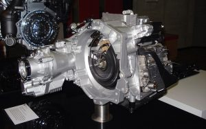 audi-gearboxes-for-sale