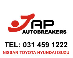Nissan-engines-for-sale-durban
