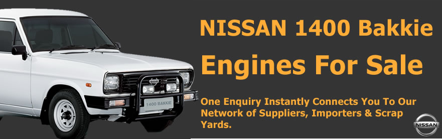 nissan-1400-bakkie-engines-for-sale