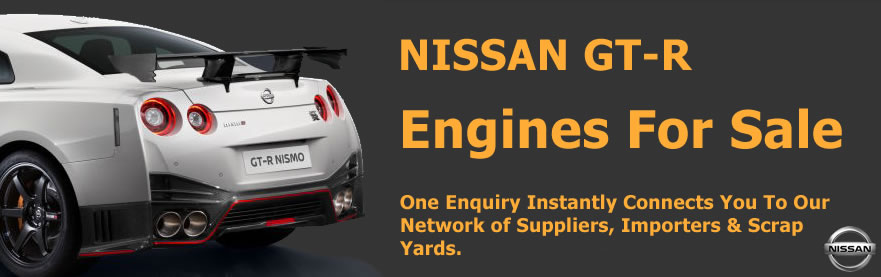 nissan-GT-R-engines-for-sale