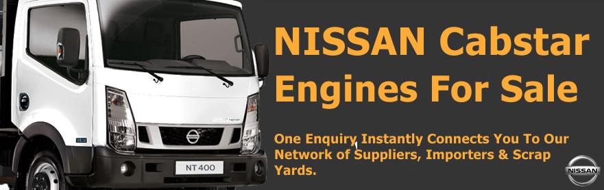 nissan-cabstar-engines-for-sale