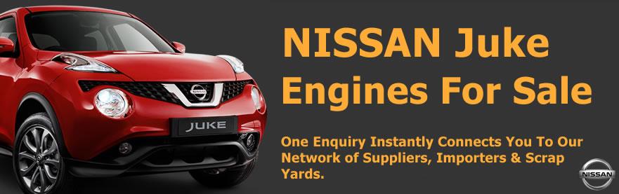 nissan-juke-engines-for-sale