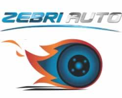 zebri auto parts