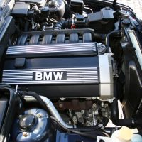 BMW E36 328i Engine For Sale