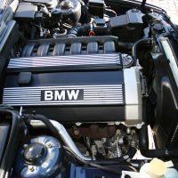 BMW E36 328i Engine For Sale