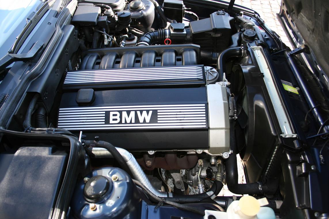 Bmw E36 328i Engine For Sale Engine Finder Motor Spares