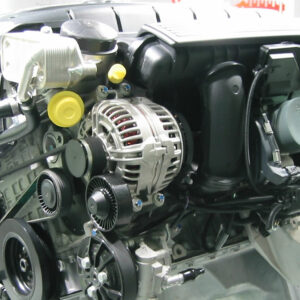 Buy Used Car Engines | Engine Finder Motor Spares