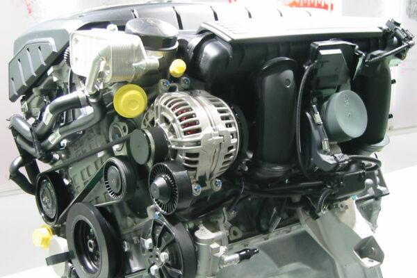 bmw 318i e46 engine for sale